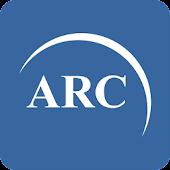 ARC Industry Forum 2014