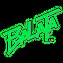 Balata.fm icon
