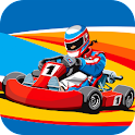 Go Kart Racers icon