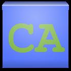 CollageApp icon