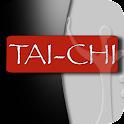 Tai-Chi logo