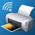Smart Device Print icon