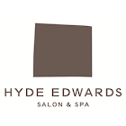 Hyde-Edwards Salon & Spa icon