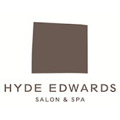 Hyde-Edwards Salon & Spa