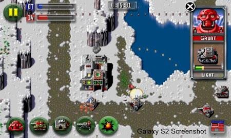 Z Origins - (Z The Game) Screenshot 2