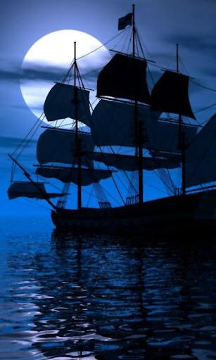 Sailing Ships Wallpapers