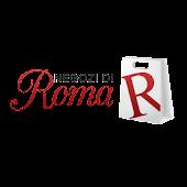 Negozi e locali a Roma