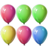 Blow Balloons game icon