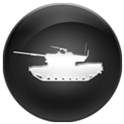 WarQuest icon
