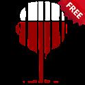 Wine Sip or Spit FREE logo