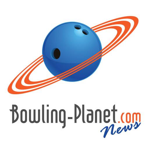 Bowling News LOGO-APP點子