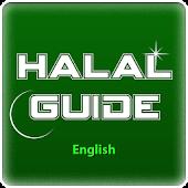 Halal Food Recipes Guide
