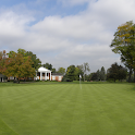 Columbus Country Club