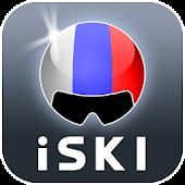 iSKI Russia