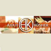 AJDUT KOSHER