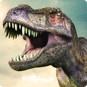 Dinosaurs Sequence for PC and MAC