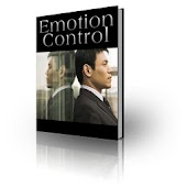 Emotion Control Guide