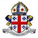 Anglican Shona Hymns icon