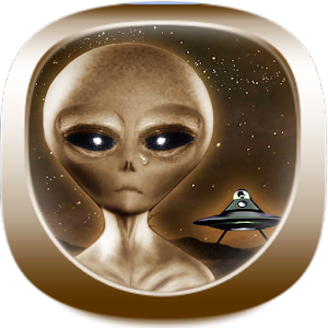 Roswell UFO Incident for PC and MAC