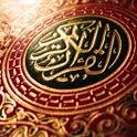 القرآن الكريم  All-Qaris icon