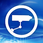 SecuViewer icon