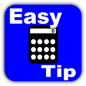 (Spanish) Easy Tip Calculator