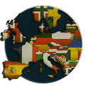 Age of Civilizations Europe icon