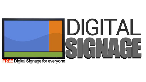 SignagePlayer Android FREE