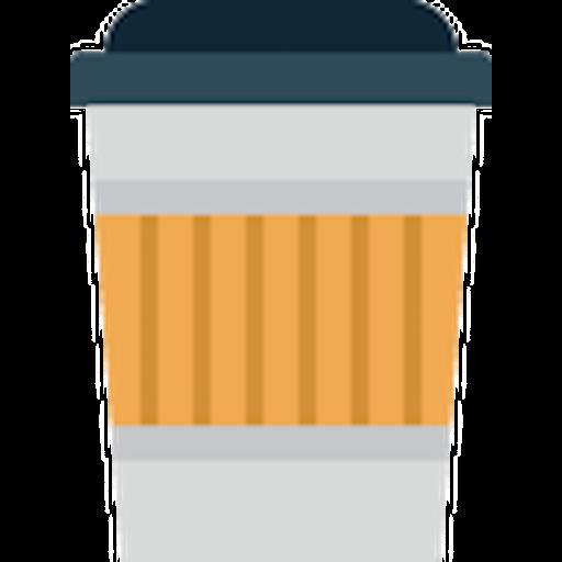Coffeeholic 旅遊 LOGO-阿達玩APP