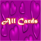 All Your Cards