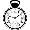 Hypnotism Reader logo