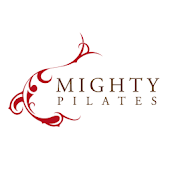 Mighty Pilates