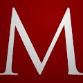 Download Mentor Reader APK