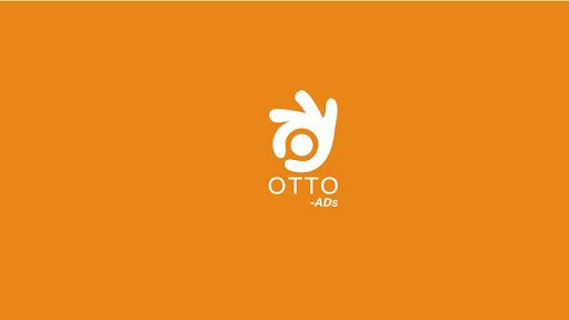 【免費商業App】傲圖國際 OTTO Ads FUN APP-APP點子