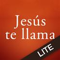 Jesus te llama Lite icon