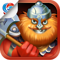 LandGrabbers: Strategy Game v1.4 APK