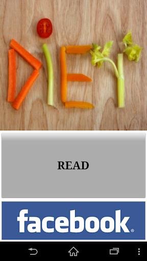 有聲讀物 - 飲食
