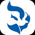 NLF Cambodia icon