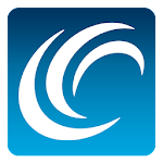 Weight Watchers Mobile FR 2.6.0.183 APK for Android APK