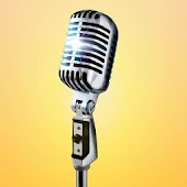 Expert Voice Recorder