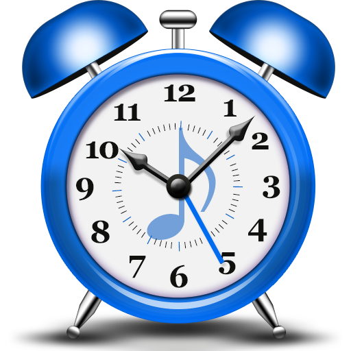 Download free computer alarm clock software for windows.
