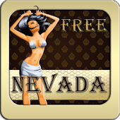 Nevada Slot Machine HD