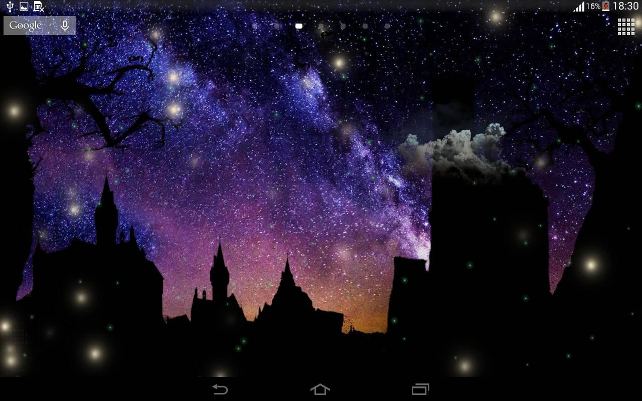 Fireflies Live Wallpaper - Android Apps on Google Play for Firefly Insect Wallpaper  299kxo