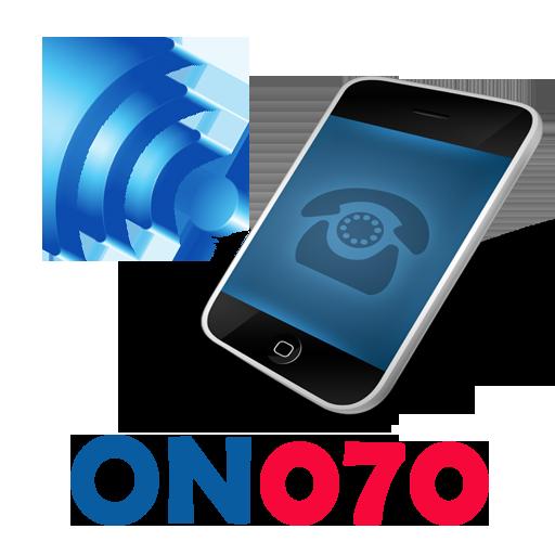Onnuri 온누리 070 인터넷전화 WIFI 3G