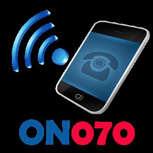 FREE 무료 Onnuri 온누리 070 인터넷전화 WIFI 4G 로밍폰 전화 외국어 - náhled
