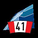 41. VAL DI FASSA icon