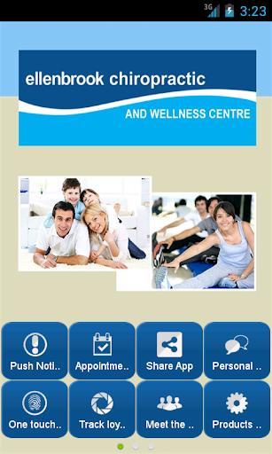 Ellenbrook Chiropractic Clinic