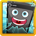 Phone Fight - MMO fun & gratis icon