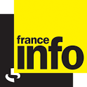 FRANCE INFO icon