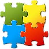 JustPuzzles Jigsaw Puzzle